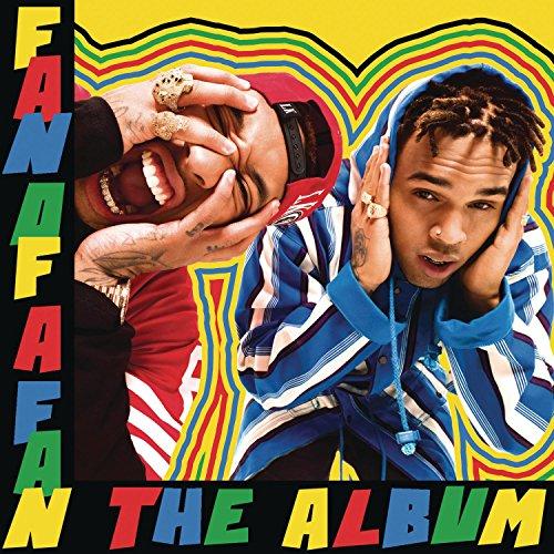 Fan of a Fan The Album[Explicit (Rca Fan)