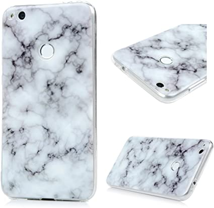 cover huawei p8 lite gomma