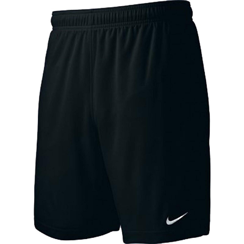 Nike Team Equalizer Knit Shorts - Youth B00SLSA2LA Shorts Zu verkaufen