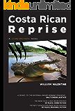Costa Rican Reprise