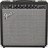 Fender Champion 40 - 40-Watt Electric Guitar Amplifier