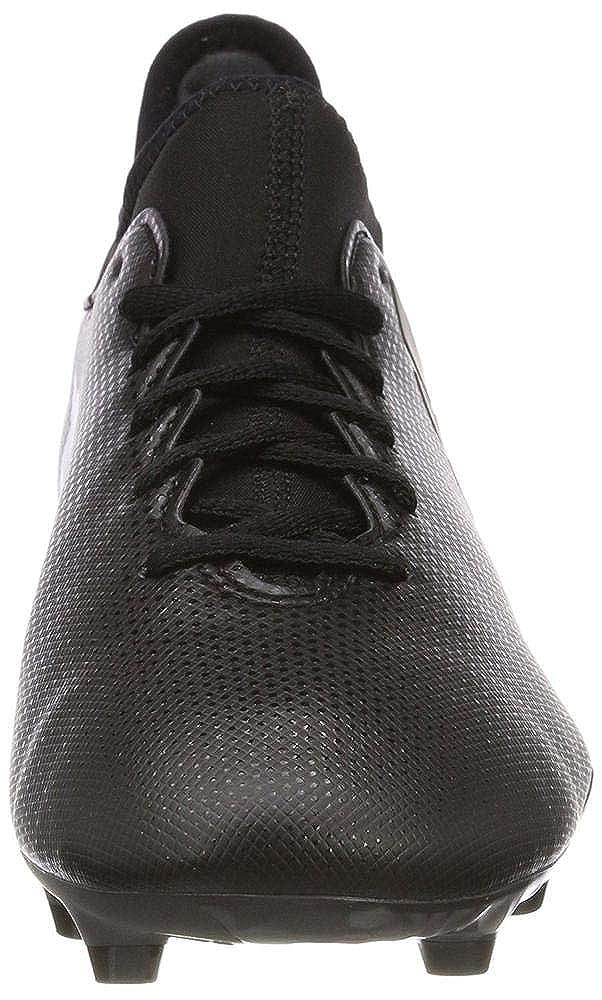 Adidas Adidas Adidas Herren X 17.3 Fg Fußballschuhe 6e220e