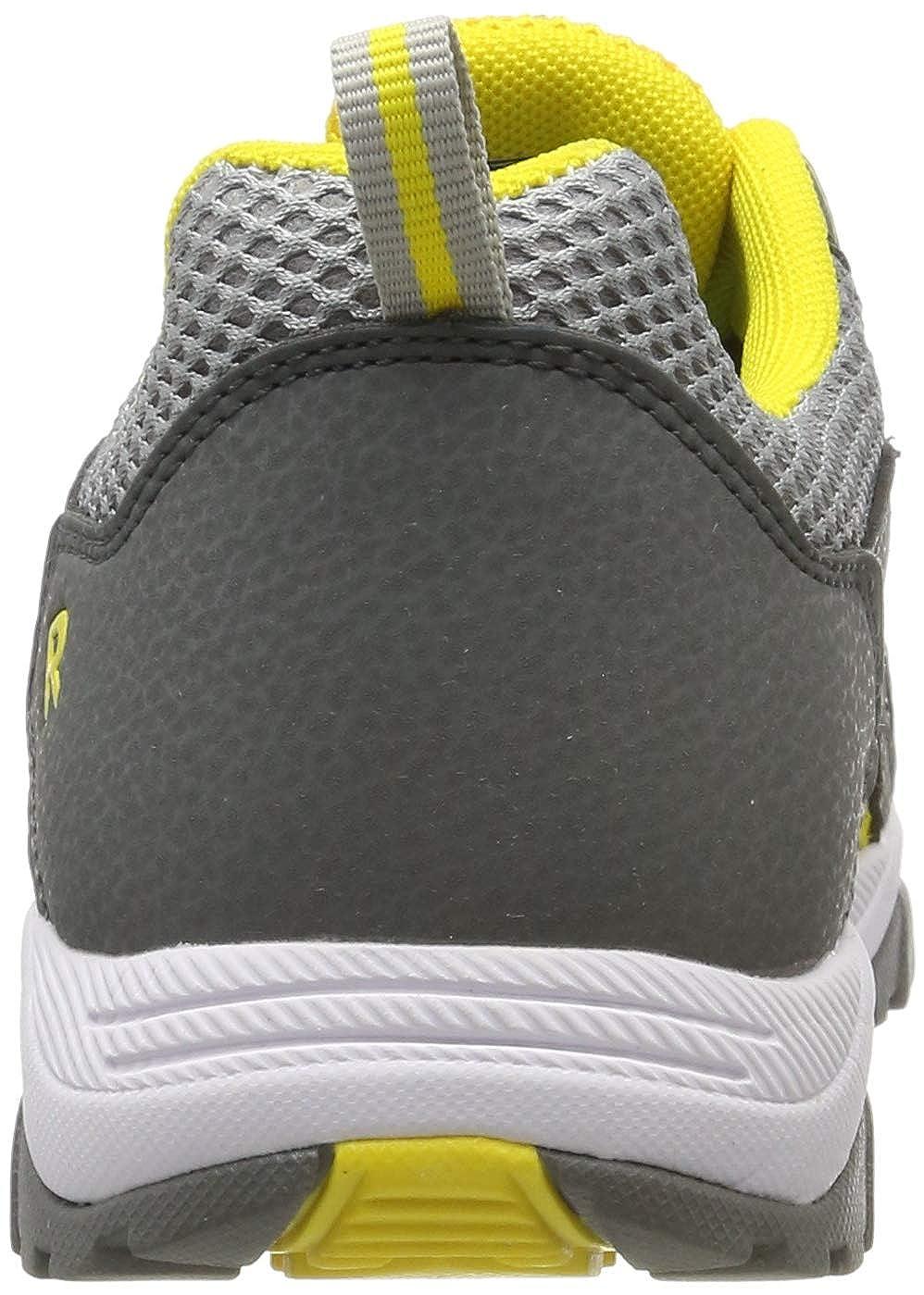 Richter Kinderschuhe Boys/' Future Running Shoes