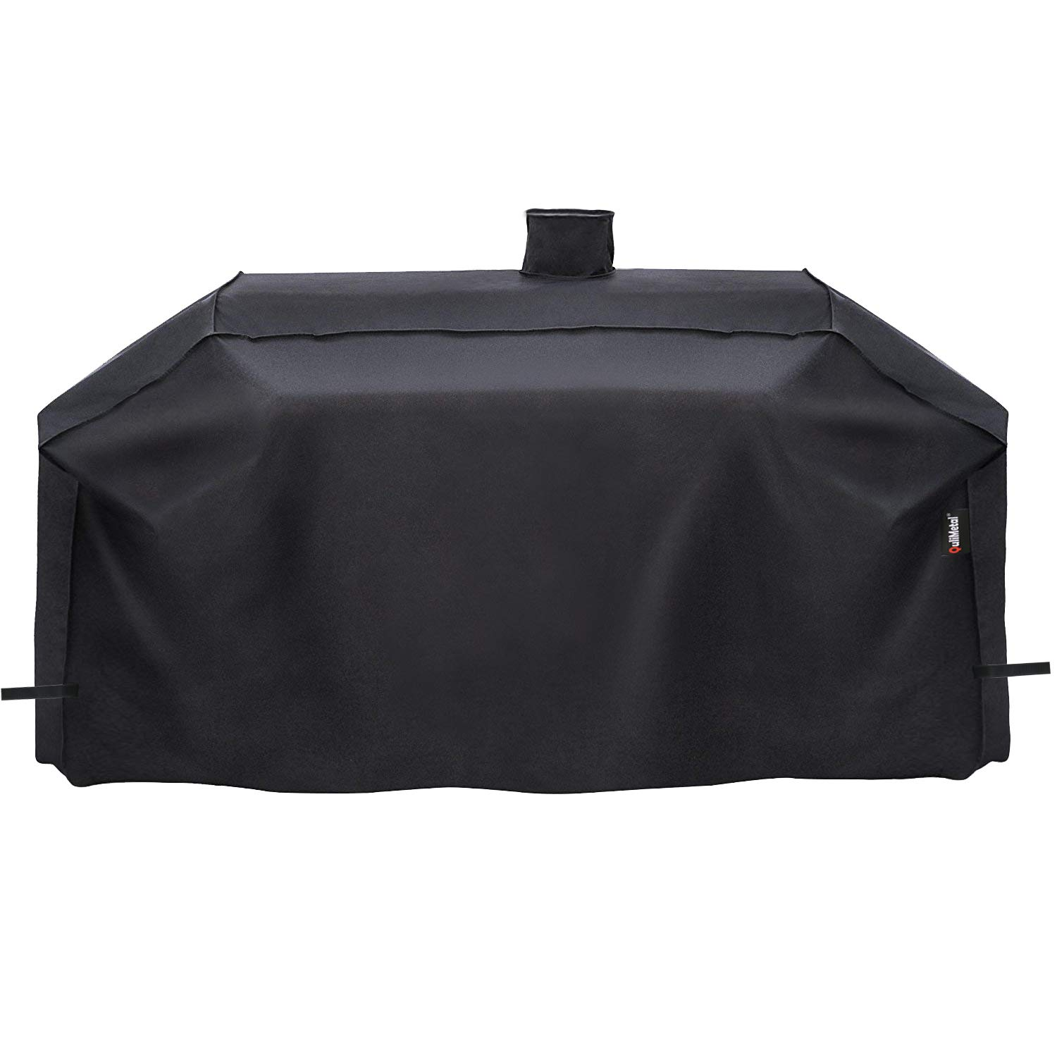 QuliMetal Heavy Duty GC7000 Grill Cover for Pit Boss Memphis Ultimate Grill Cover and Smoke Hollow PS9900 DG1100S 4in1 Combo Grill Cover, All Weather Protection, 79 Inches BBQ Barbecue Cover by QuliMetal