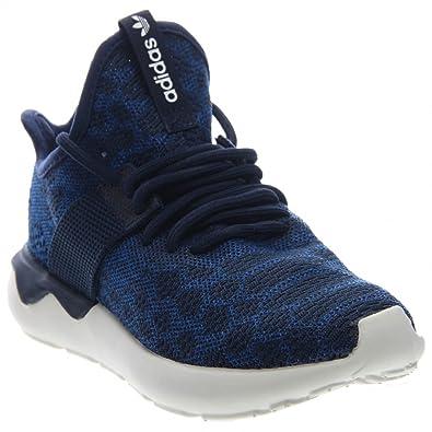 Adidas Tubular Amazon