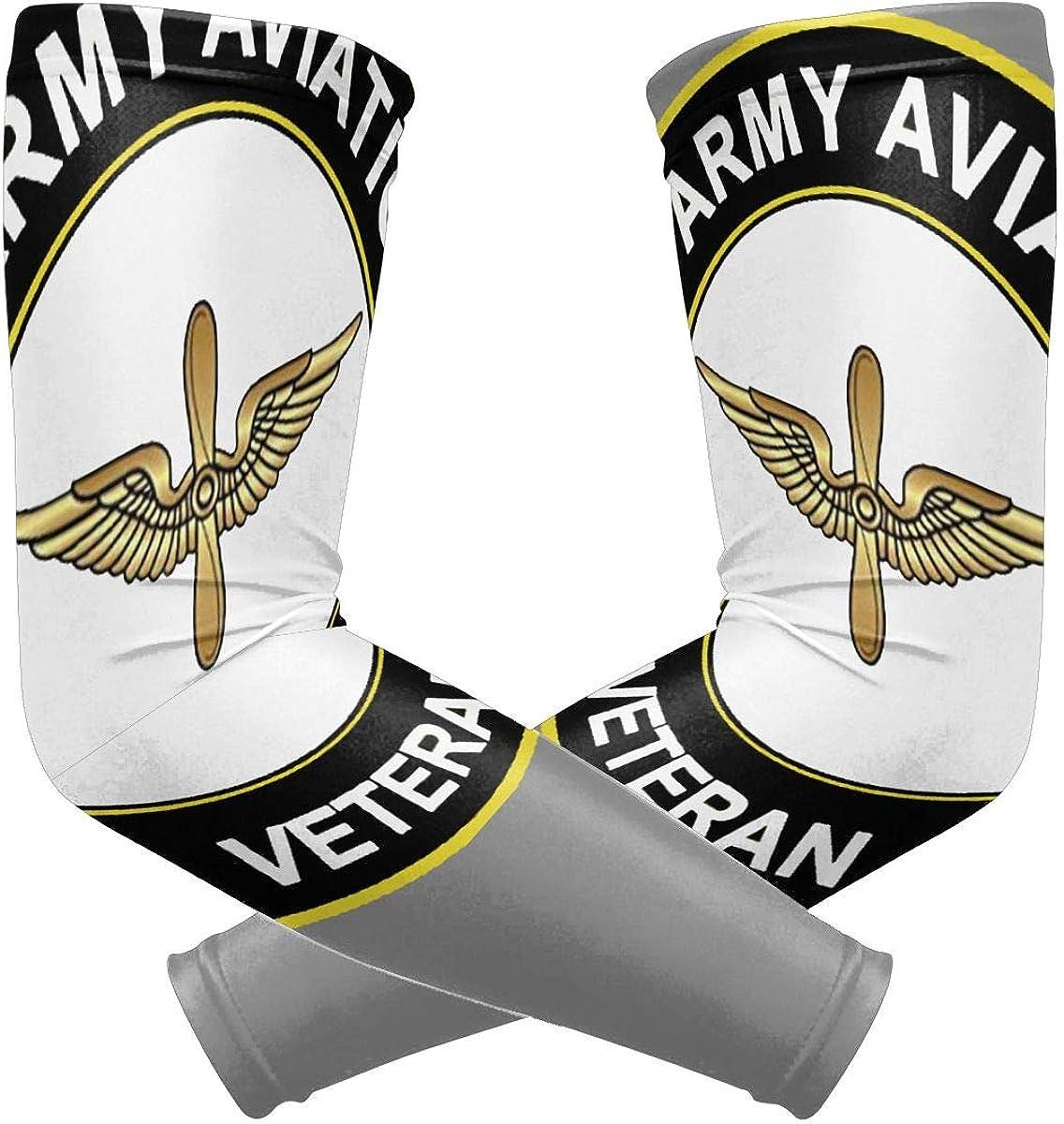 US Army Veteran Aviation...