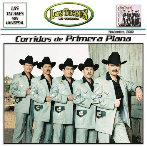 Mis Tres Viejas (Album Version)
