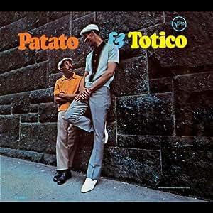 Patato & Totico (Remastered)