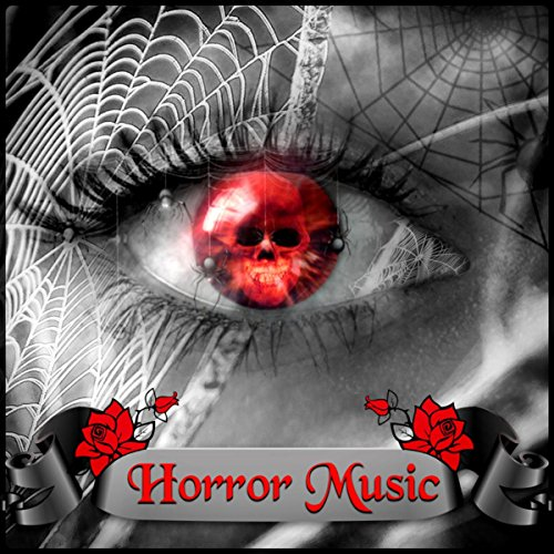 Horror Music - Over 90 Minutes Scary &