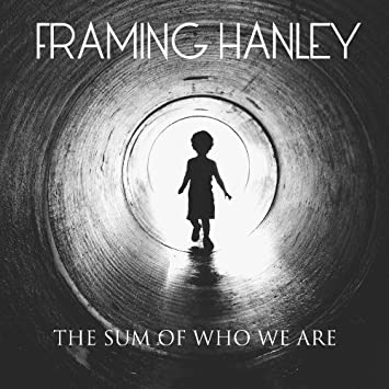 Framing Hanley - The Sum of Who We Are - Amazon.com Music