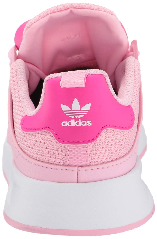 adidas Originals Unisex-Kids X/_plr