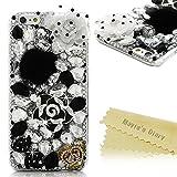 Mavis's Diary Iphone 6 Case Plus Review and Comparison