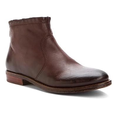 Womens Tilton Boot
