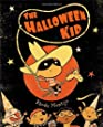 The Halloween Kid