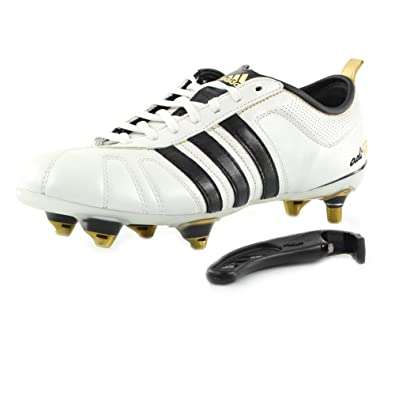 Adipure 4 G40622Football Trx Sg Adidas Homme H92EDI