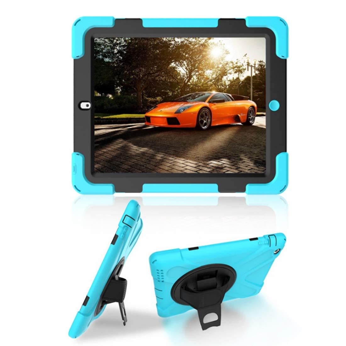 最大80%オフ! KRPENRIO Apple 高耐久 フルボディ 頑丈 mini123) 保護ケース 内蔵スクリーンプロテクター& 2層デザイン Apple iPad B07L8BLQ66 9.7インチ 2017/2018に対応 (カラー : マザリン、サイズ : iPad mini123) B07L8BLQ66, INFINITY Co.,Ltd.:a0dd3992 --- a0267596.xsph.ru