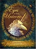The Eyes of the Unicorn, Teresa Bateman, 082341728X