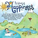 VARIOUS - WORLD OF HAPPINESS