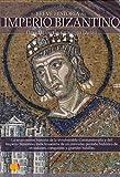 Breve Historia Del Imperio Bizantino, David Barreras and Cristina Duran Gomez, 8497637119