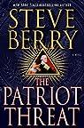 The Patriot Threat par Berry