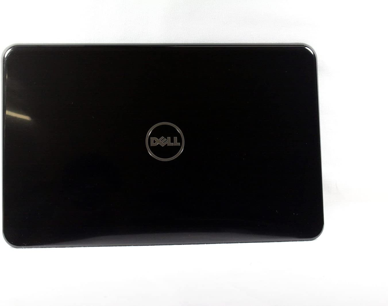 YRJ61 - Black - Dell Switch Lid - Inspiron 15R (N5110) Switchable Top Cover - YRJ61