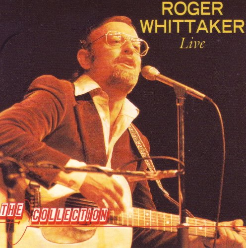 whittaker-live