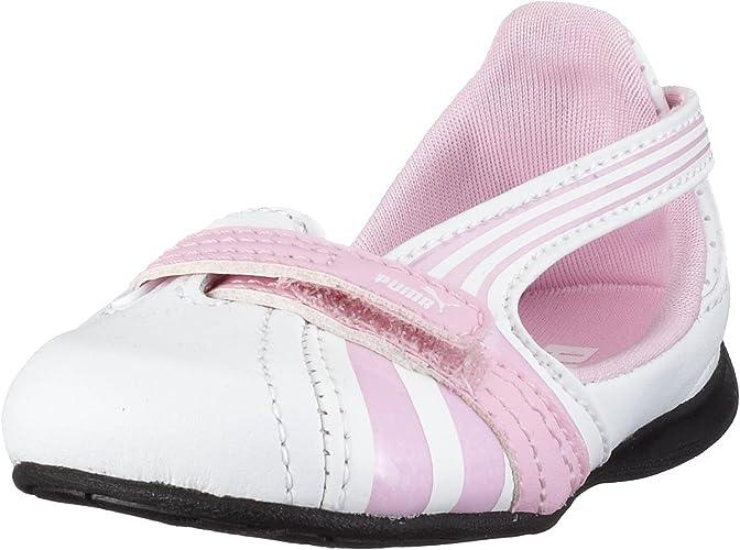 chaussure puma enfant garcon 27