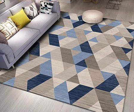 ikea alfombras en oferta