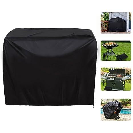 Cobertor Parrilla WZY® – Cubertor para Parrillas de Casa ...