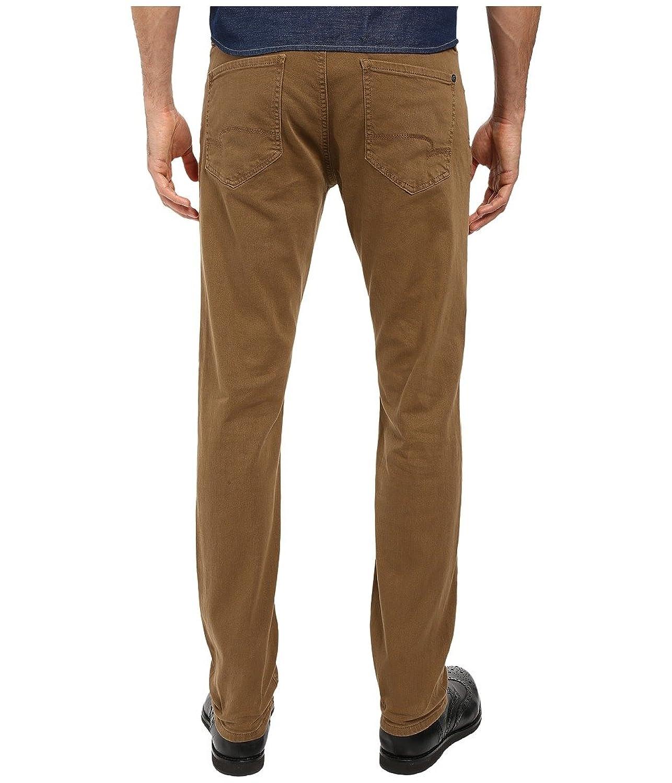 Mavi Jeans Men's Jake Tapered Fit in