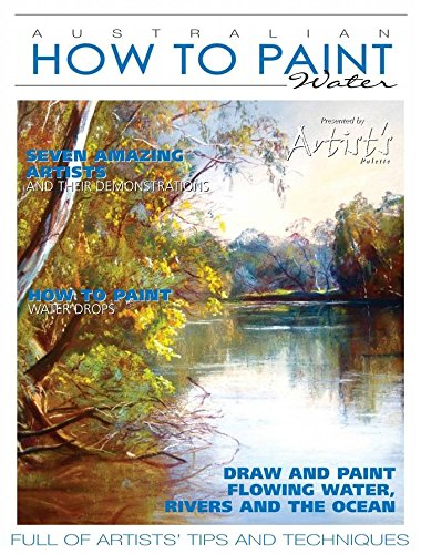 australian-how-to-paint