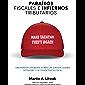 Paraísos fiscales e infiernos tributarios: una mirada diferente sobre las jurisdicciones offshore y la competencia…