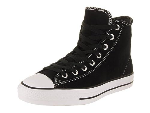 baloncesto zapatillas converse