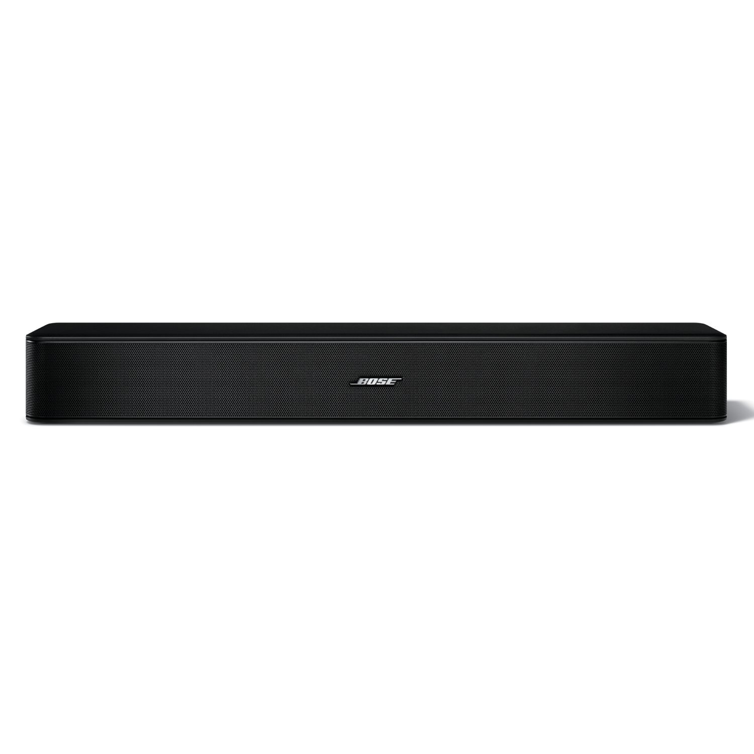 Bose Solo 5 TV Sound System by Bose