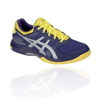 ASICS Gel-Rocket 8, Zapatillas Deportivas para Interior para Hombre: Amazon.es: Zapatos y complementos