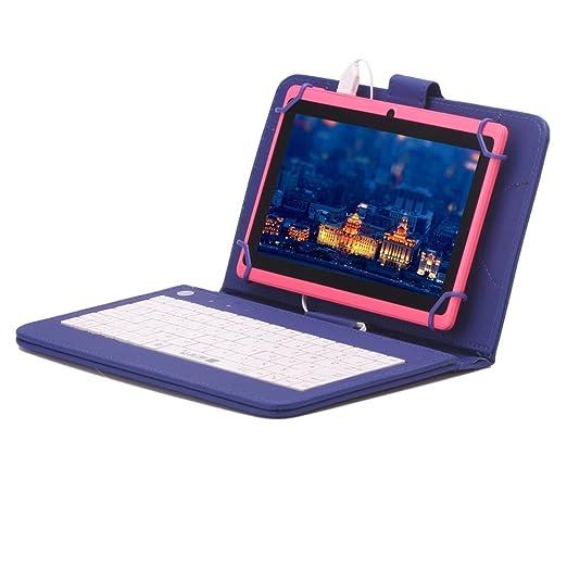 iRULU eXpro 1 Tablet (X1), 7