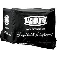 Tachikara BIK-SP Replacement Bag and Carry Bag