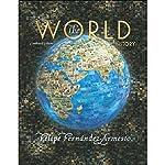 VangoNotes for The World: A History, 1/e | Felipe Fernandez-Armesto
