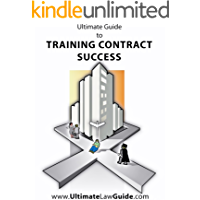 Ultimate Guide to Training Contract Success