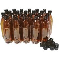 Botellas de plástico PET de Home Brew Online