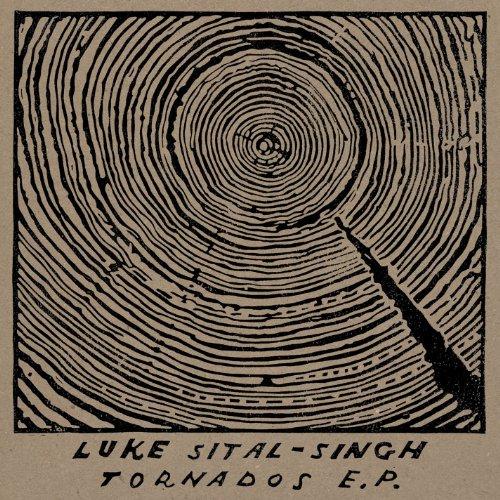 Lenka Stream or buy for $1.99 · Tornados EP
