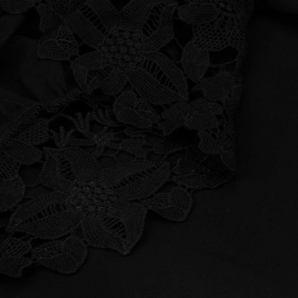 ... Asimetrico Casual Tallas Grandes Grande Chaleco Camisa Verano Fuera Hombro De Manga Larga Tops Casual Blusa Camiseta: Amazon.es: Ropa y accesorios