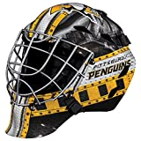 Franklin Sports NHL Pittsburgh Penguins Hockey