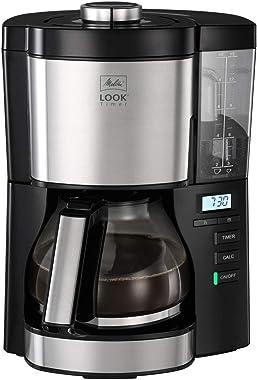 Melitta Filter Coffee Machine 6766591