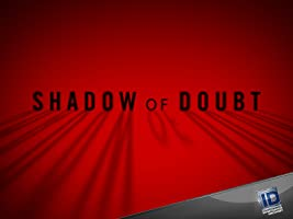 Shadow of Doubt Season 1