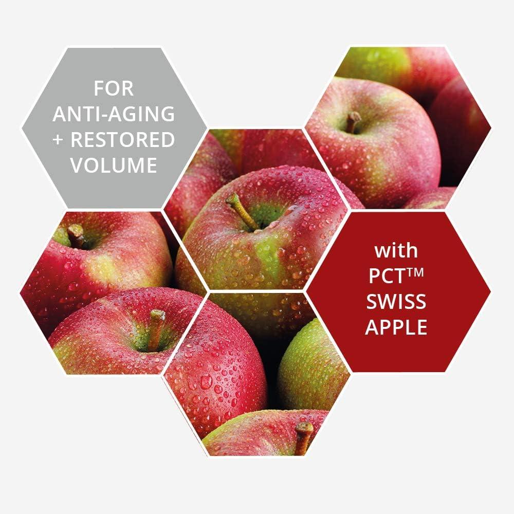 Mascarilla Salon Science Cellutensive de manzana suiza