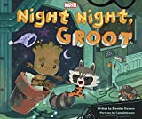 img - for Night Night, Groot book / textbook / text book