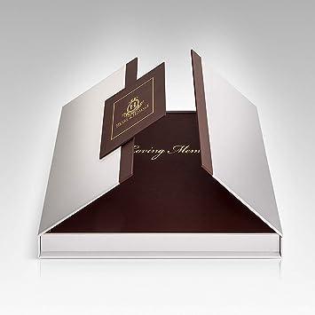 Amazon.com: Heart & Homage Funeral and Memorial - Libro de ...