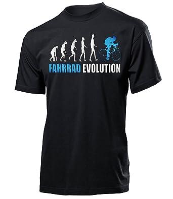 bc38ac90f15164 Fahrrad Evolution 549 Radsport shirt tshirt Fanartikel Fanshirt Männer  turniershirt Shop Sportbekleidung Herren T-Shirts