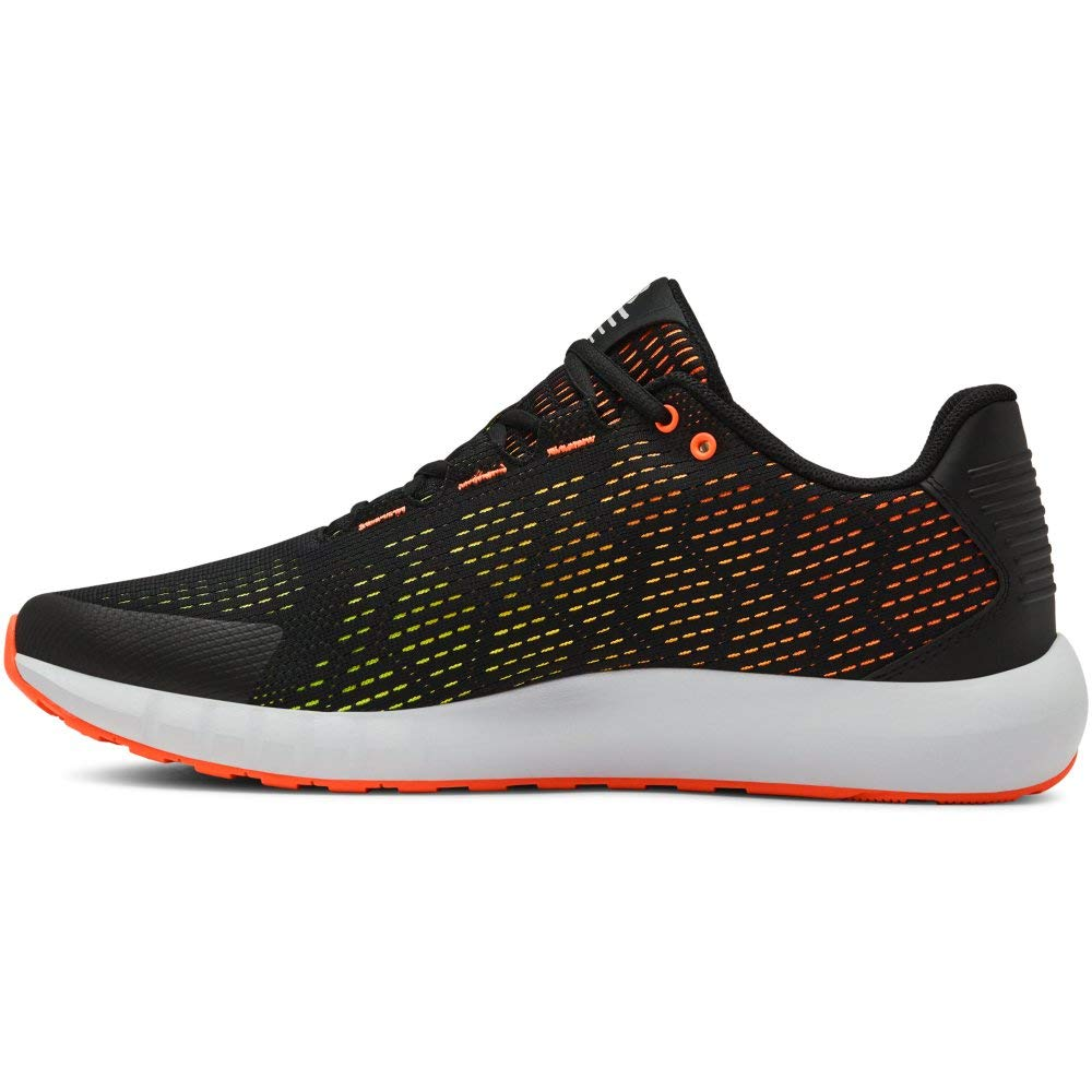 81726adcc753 Under Armour Mens Micro G Pursuit Se Running Shoe  Amazon.ca  Shoes    Handbags
